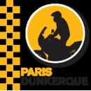 Le Paris-Dunkerque