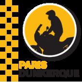 The Paris-Dunkerque