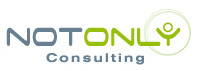NotOnly Consulting