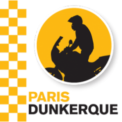 The Paris-Dunkerque
